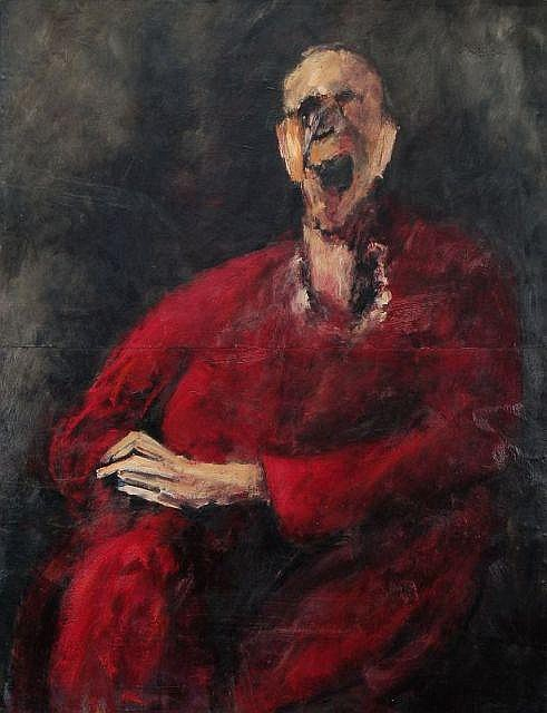 Diego Guirao Fernandez