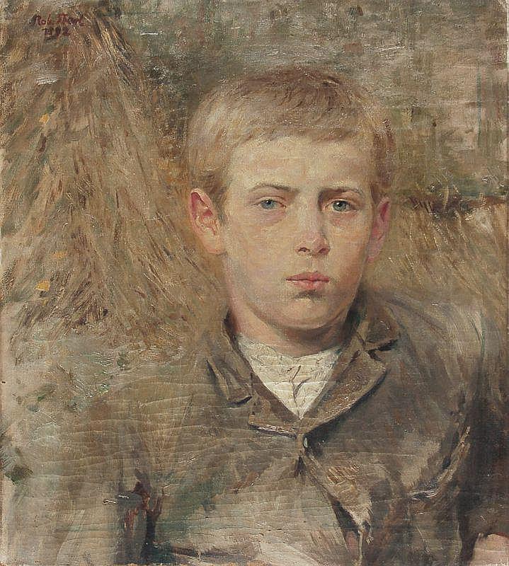 Robert H. Sterl