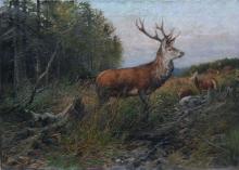 Albert Ernst Muehlig