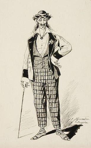 Johann Bernhard Schmelzer