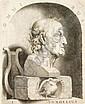 Janus Lutma d. J., Portrait