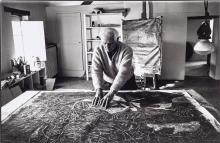 Edward Quinn, 1920-1997