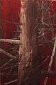 Vivian Wolovitz---Tree 605