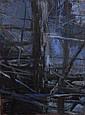 Vivian Wolovitz---Tree 608