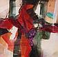 Evelin Rapin---Jazzy Syncopation III