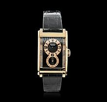 Rolex Cellini Prince 18KT Rose Gold Watch