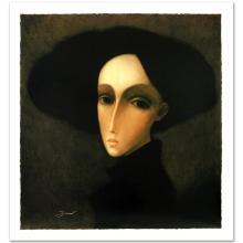 Baroness by Smirnov (1953-2006)