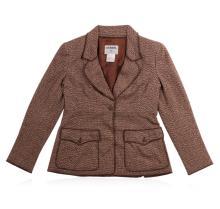 Ladies Chanel Jacket