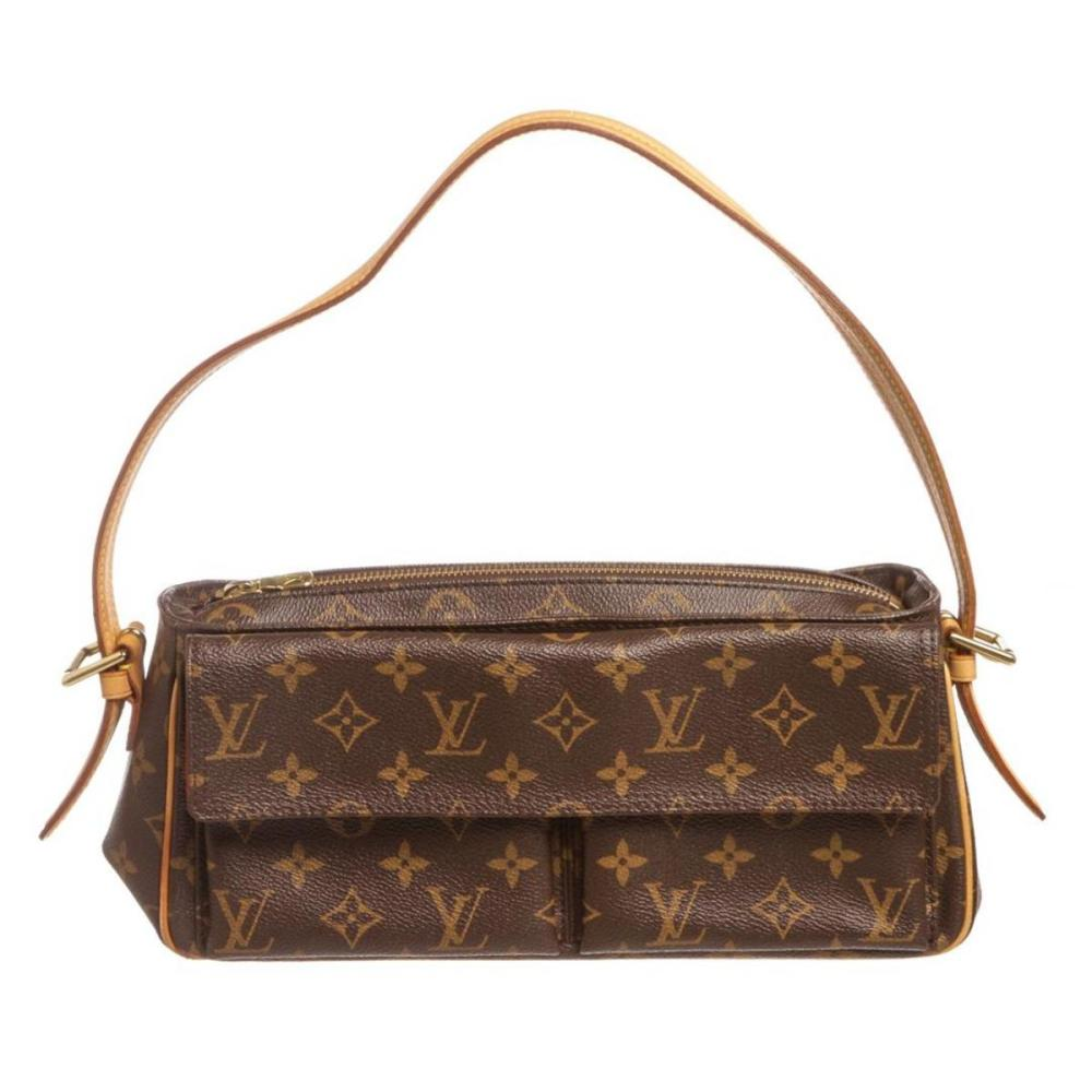 louis vuitton handbags purses for sale at online auction buy rare louis vuitton handbags. Black Bedroom Furniture Sets. Home Design Ideas
