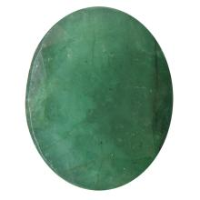 5.56 ctw Oval Emerald Parcel