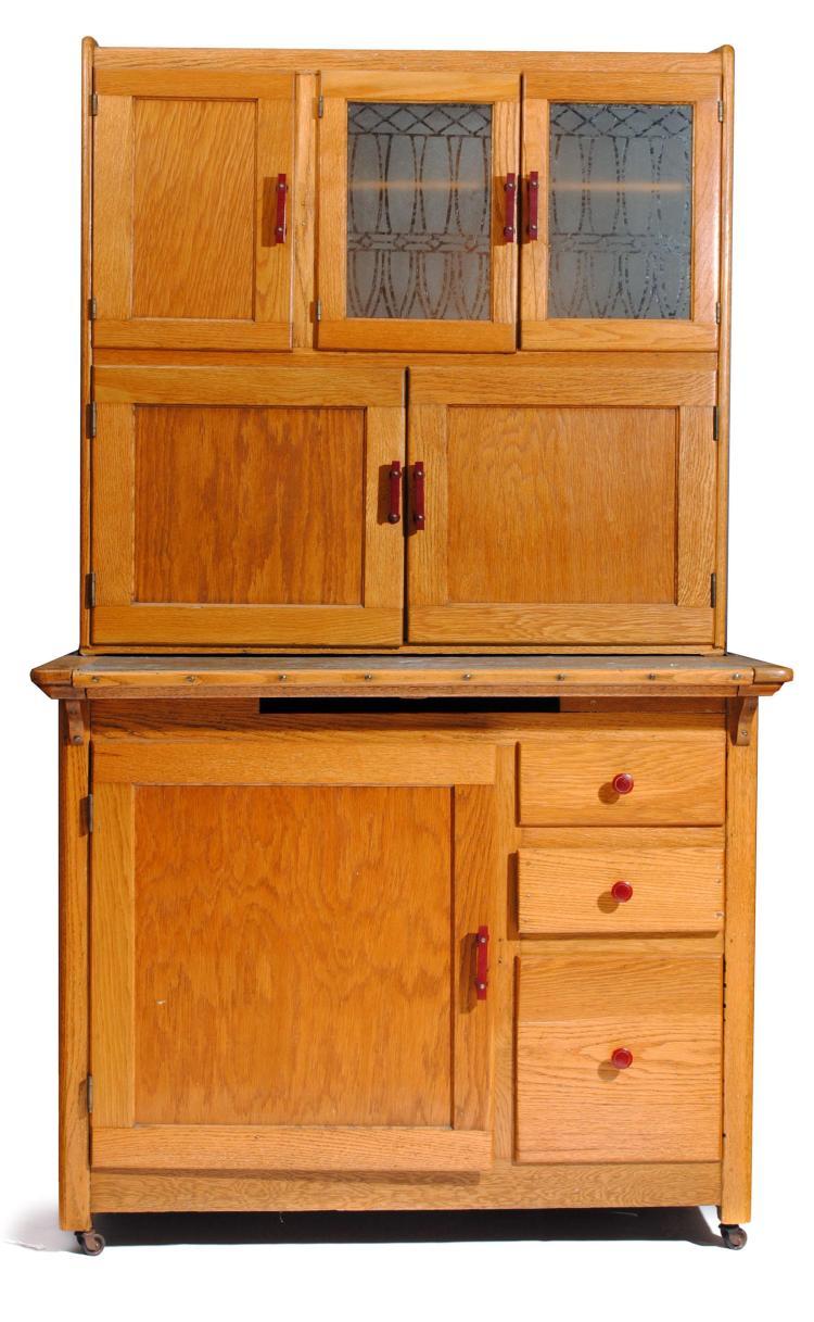 Antique Furniture Appraisal St Louis Mo