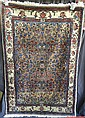 Persian Farahan 3' x 4'7