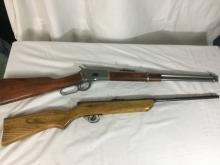 Rifles for Sale: Online Gun Auctions | Buy Rare New