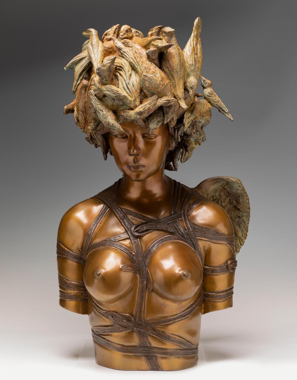 19th October - Contemporary Art