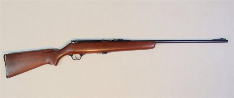 MARLIN Model 890 RIFLE 22 cal LR