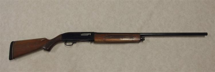 REMINGTON M300 12ga Shotgun, 2-3/4in. Shells