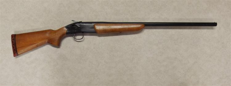 STEVENS Model 940E 20ga. Shotgun, 2-3/4in, 3in. Shells