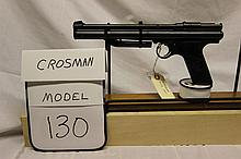 Corssman 130