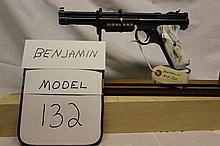 Benjamin  132