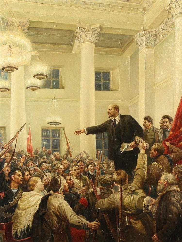 lenin a red tsar Open document below is an essay on was lenin a red tsar from anti essays, your source for research papers, essays, and term paper examples.