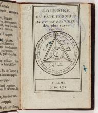 NO RESERVE Discovery Sale-Sets of Rare Books Including RUSSIAN: Art, Literature, Theater, and more
