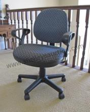 Computer Swivel Chair