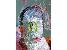 Tanghai Guo portrait 02