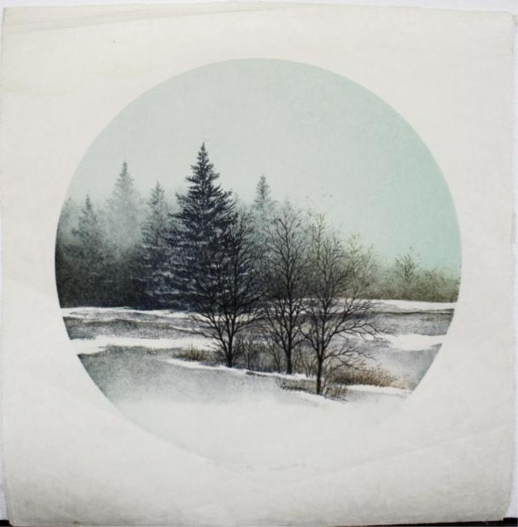 Arnold Alaniz Artwork For Sale At Online Auction Arnold