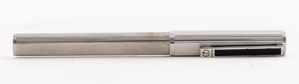 Dunhill English Modern Fountain Pen