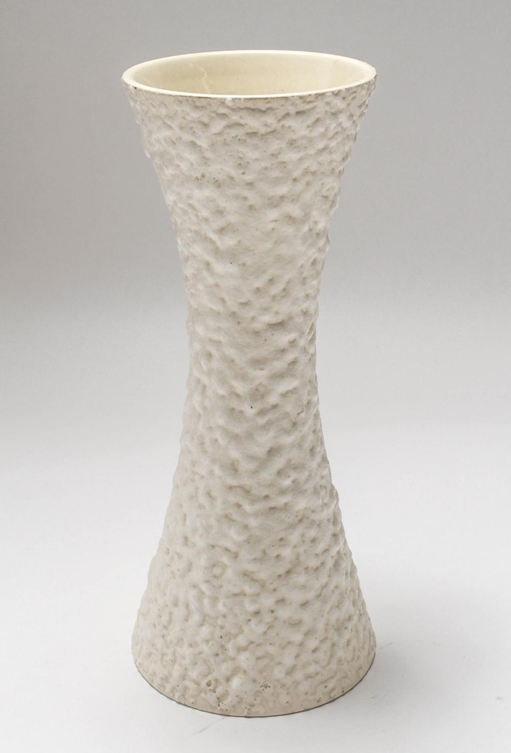 dating ceramică haeger