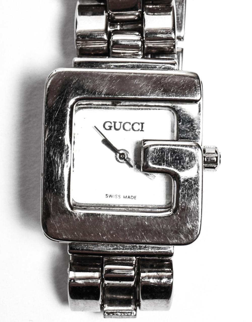 8eda711b244 Gucci