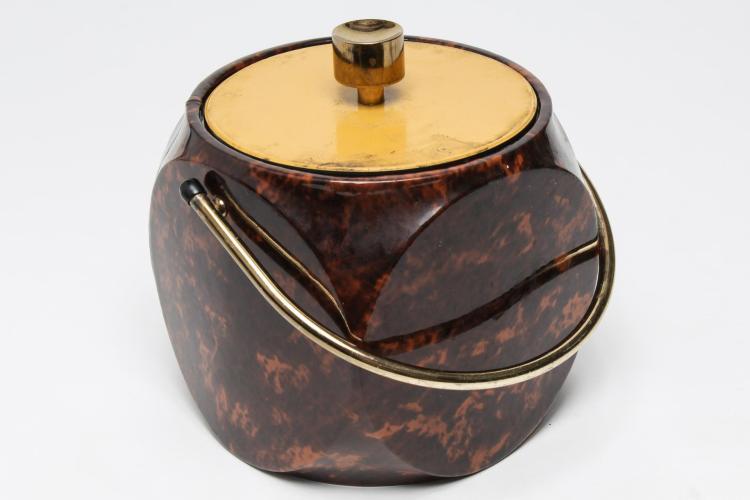 Mid Century Barware 28 Images Vintage Mid Century Modern Barware Ice Bucket By Judysjunktion