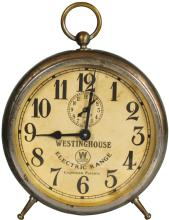 Westinghouse Electric Range Alarm Clock