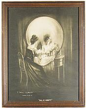 Charles Allan Gilbert Paintings for Sale | Charles Allan ...
