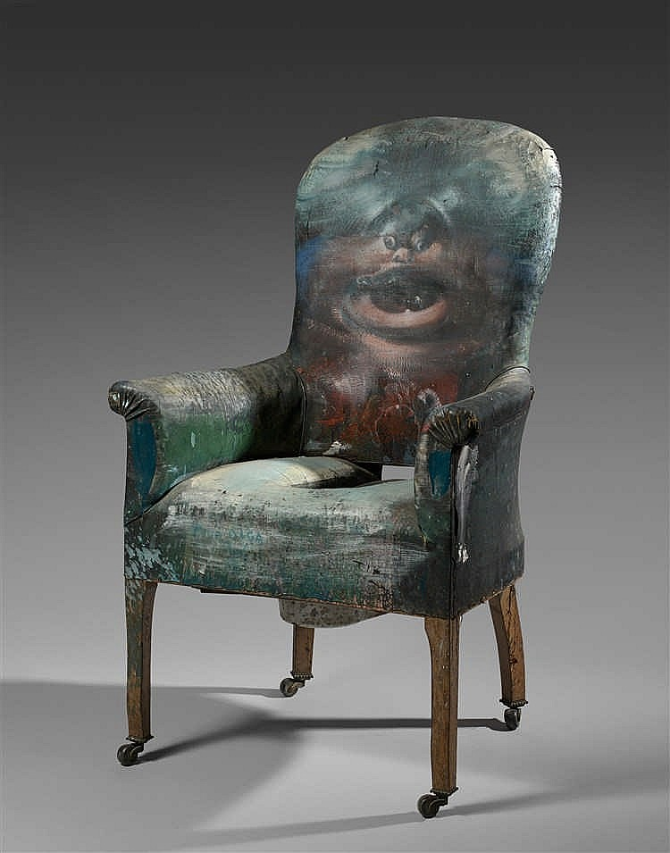 dado 1933 2010 fauteuil perc 233 fauteuil en cuir 224 d 233 cor d u