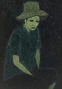 Figur Pria
