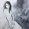 Jeihan Sukmantoro, Jeihan Sukmantoro, Click for value