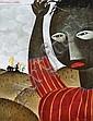 Palguna, I Made Arya (b. Ubud Kelod, Bali, 1976), I Made Arya Palguna, Click for value