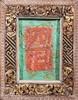 Gunarsa, Nyoman - Balinese Ornament, Nyoman Gunarsa, IDR6,000,000