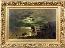 (Attributed to) PICK, ANTON Gorizia 1840 - 1902 Vienna