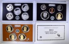 September 27 Silver City Coins & Currency Auction **$5 Flat Rate Shipping-U.S. ONLY!!***