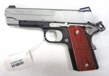 May 22 Silver City Coins, Currency, & Firearms Auction **$20 Shipping Firearms/Ammo & $5 Shipping Coins** US ONLY