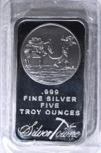 MAY 29 SILVER CITY AUCTIONS RARE COINS & CURRENCY**$5 FLAT RATE SHIPPING PER AUCTION--U.S. only