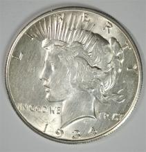NOVEMBER 2 SILVER CITY AUCTIONS RARE COINS & CURRENCY $5 SHIPPING PER AUCTION