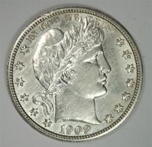 OCTOBER 26 SILVER CITY AUCTIONS RARE COINS & CURRENCY $5 SHIPPING PER AUCTION