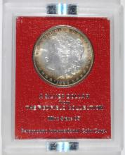 JANUARY 18 SILVER CITY AUCTIONS RARE COINS & CURRENCY $5 SHIPPING PER AUCTION