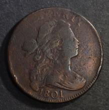 September 26 Silver City Coins & Currency Auction **$5 Flat Rate Shipping-U.S. ONLY!!***