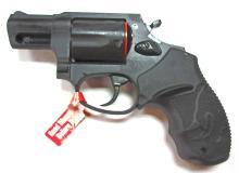 Taurus 85FS 38 Special Revolver. New in box.