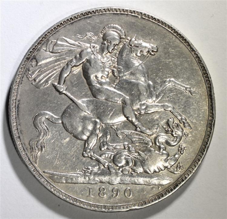 killer queen coin