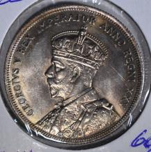 MAY 24 SILVER CITY AUCTIONS RARE COINS & CURRENCY**$5 FLAT RATE SHIPPING PER AUCTION--U.S. only